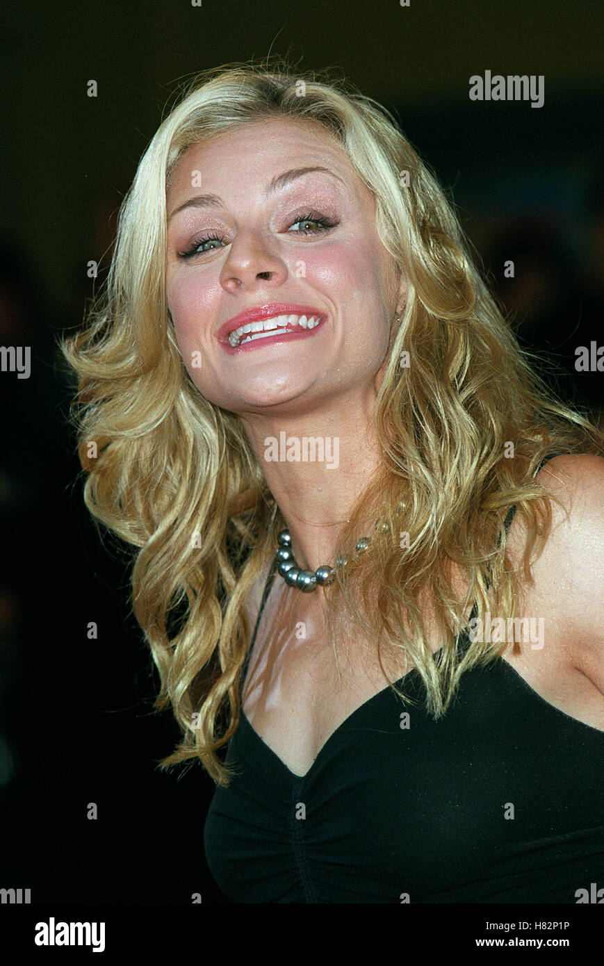 jessica cauffiel wikipediajessica cauffiel instagram, jessica cauffiel, jessica cauffiel net worth, jessica cauffiel movies, jessica cauffiel legally blonde, jessica cauffiel husband, jessica cauffiel imdb, jessica cauffiel 2019, jessica cauffiel height, jessica cauffiel age, jessica cauffiel eyes, jessica cauffiel now, jessica cauffiel peliculas, jessica cauffiel married, jessica cauffiel filmes, jessica cauffiel twitter, jessica cauffiel wiki, jessica cauffiel wikipedia, jessica cauffiel singing, jessica cauffiel daughter