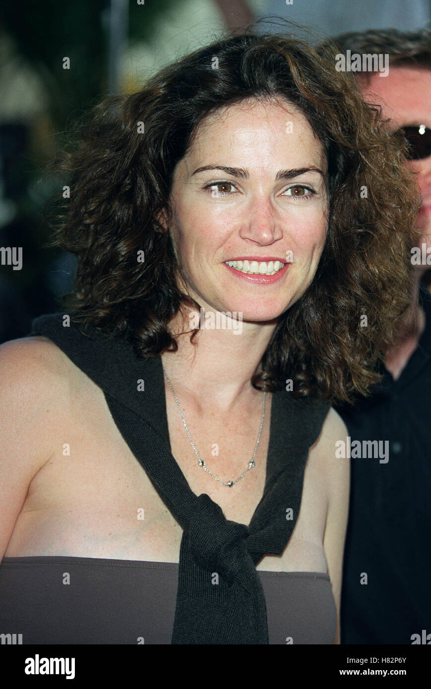Kim Delaney Nude Photos 16