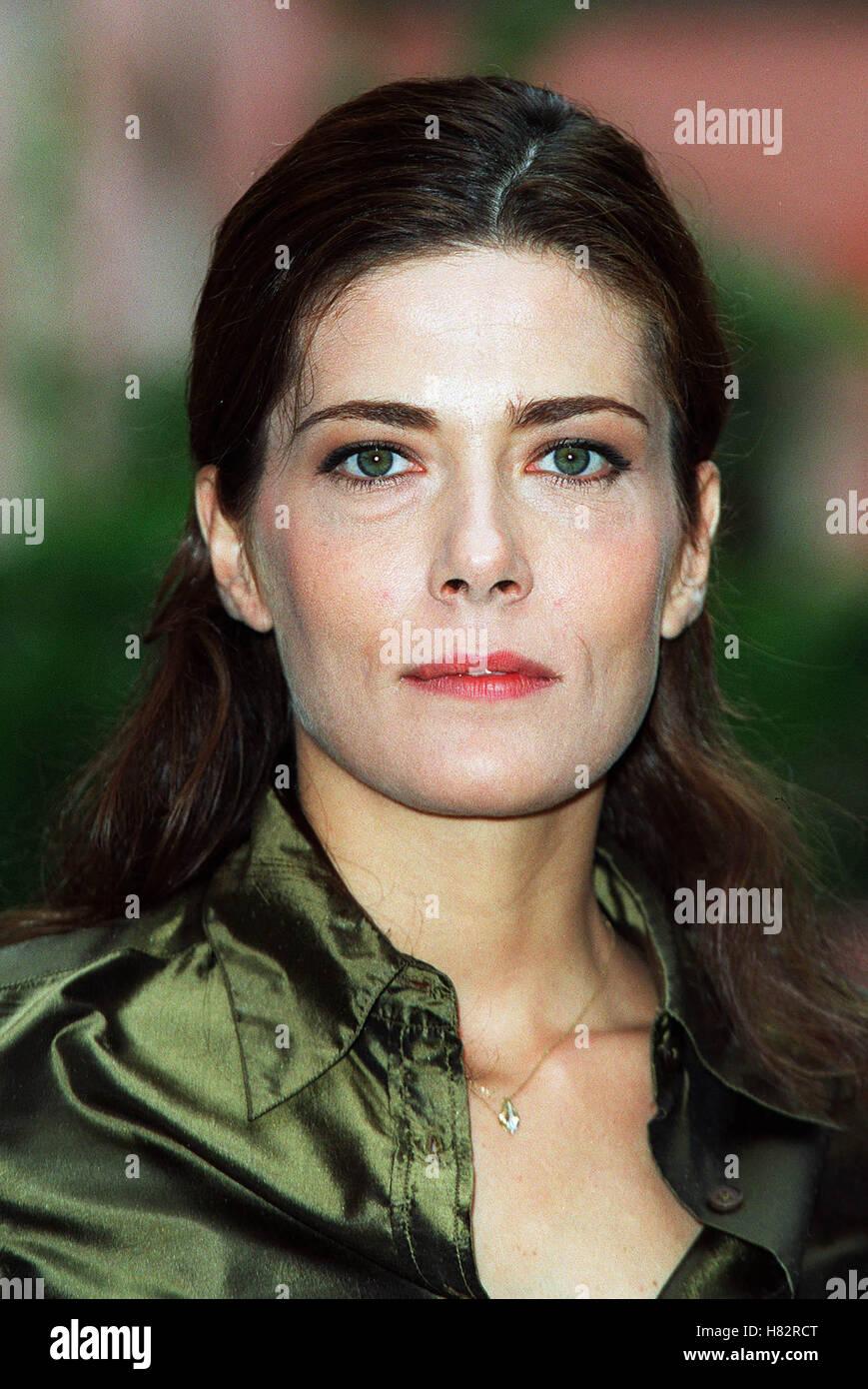 Anjali Jay,Jill Remez Erotic fotos Vlasta Fabianova,Sandy Talag (b. 1998)