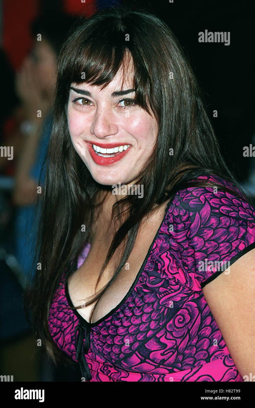 Sascha Knopf Nude Photos 93