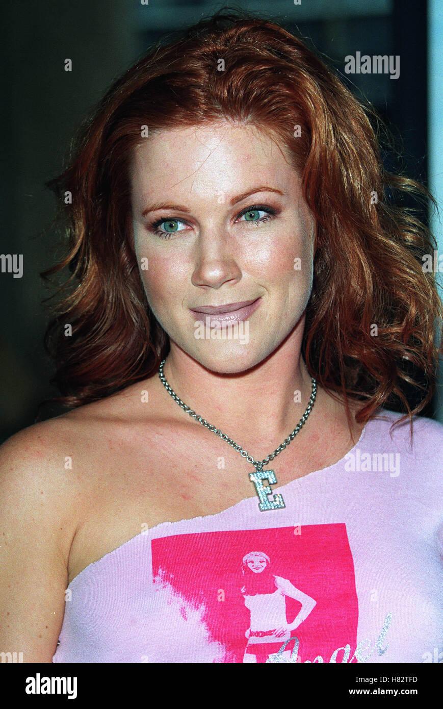 Bridget Everett born April 21, 1972 (age 46)