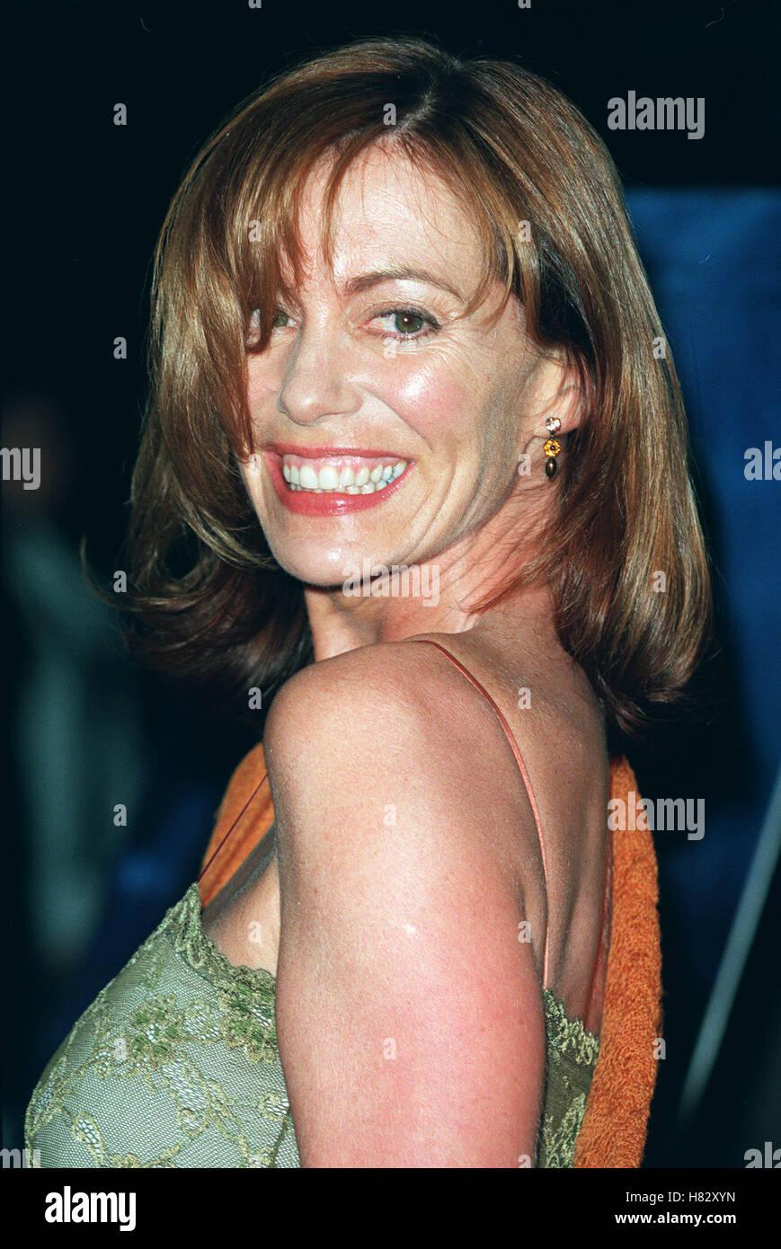 Carol Adams (actress) foto