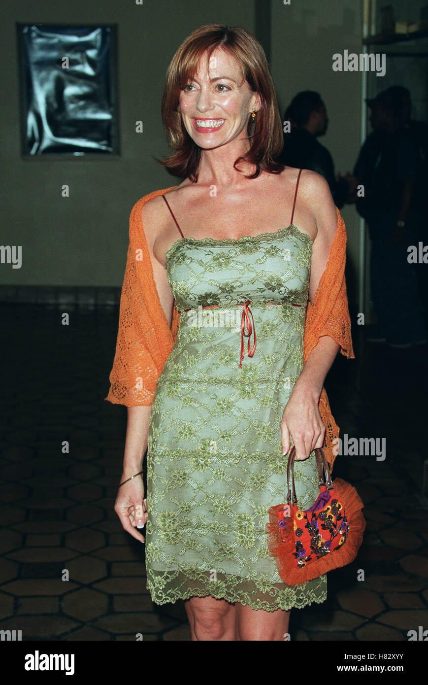 Erika Eleniak born September 29, 1969 (age 49),Megs Jenkins XXX tube Glydel Mercado (b. 1975),Lucie Laurier