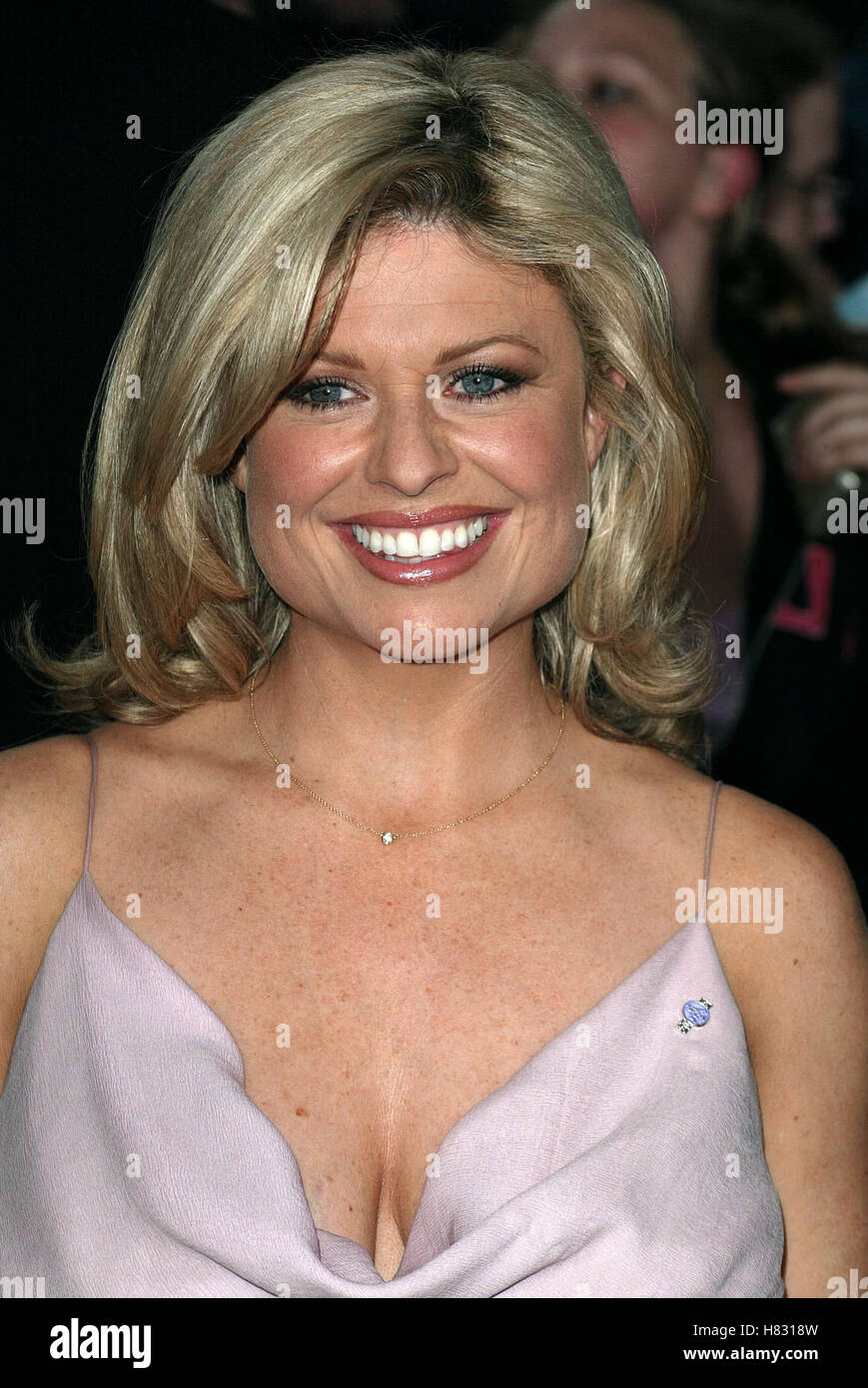 Cleavage Emily Symons nude photos 2019