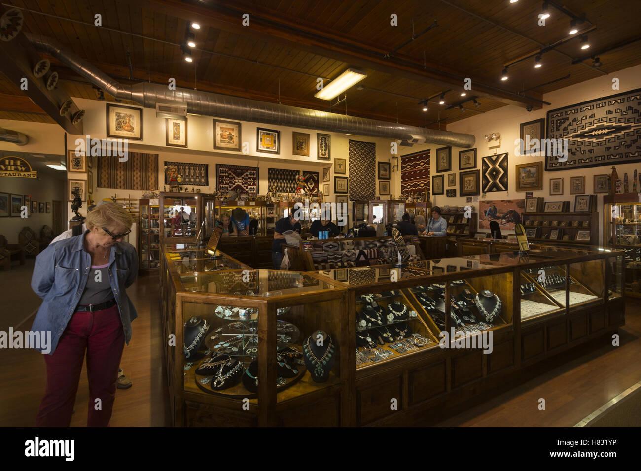 108a3e6b0eccc Visitor Center Gift Shop Stock Photos   Visitor Center Gift Shop ...