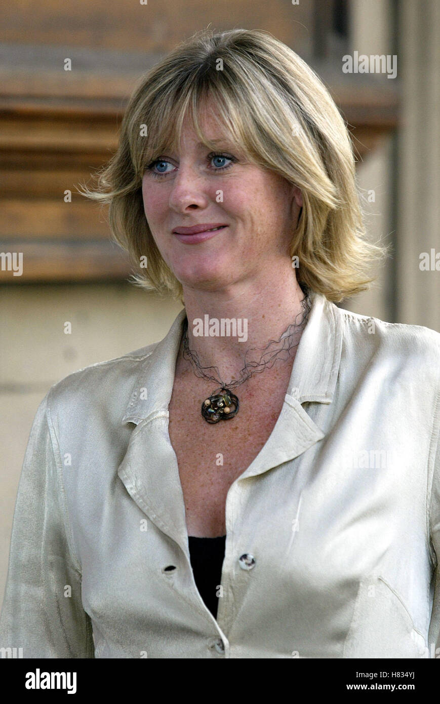 Sarah Lancashire naked (75 photos), Sexy, Is a cute, Instagram, braless 2020