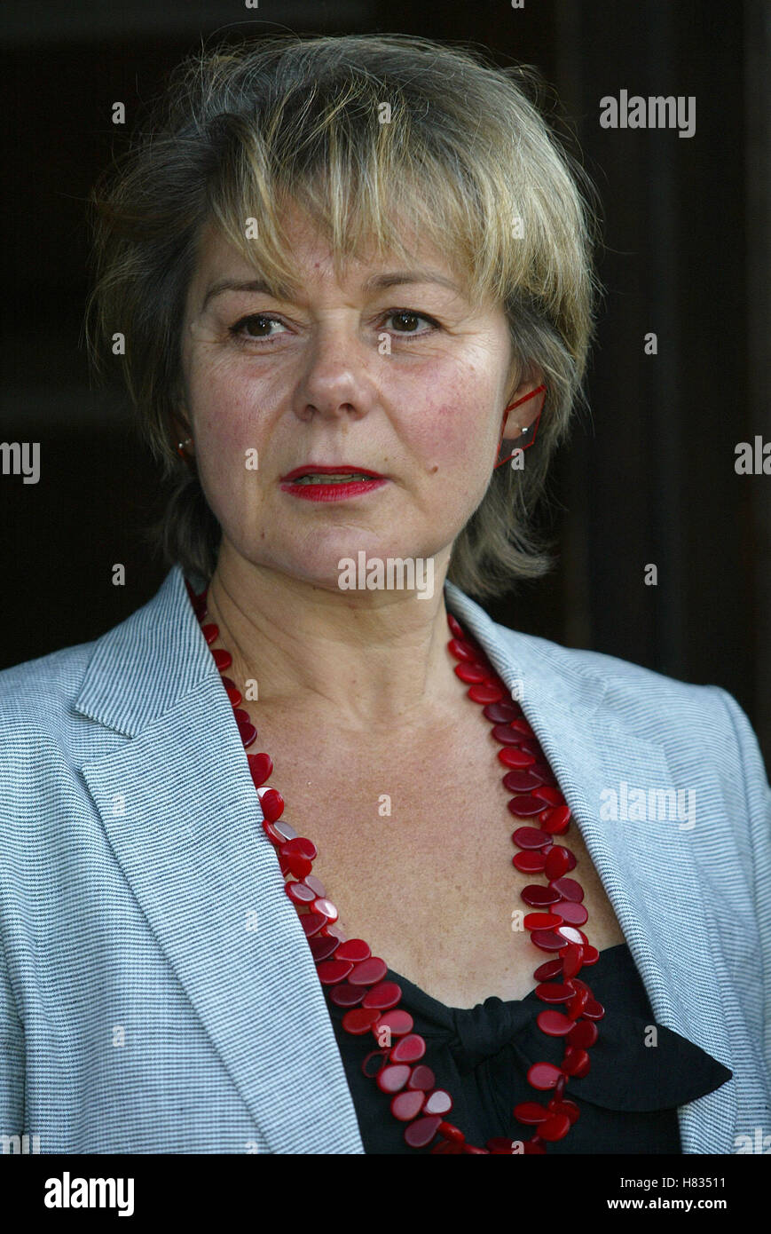 Barbara Flynn Barbara Flynn new photo