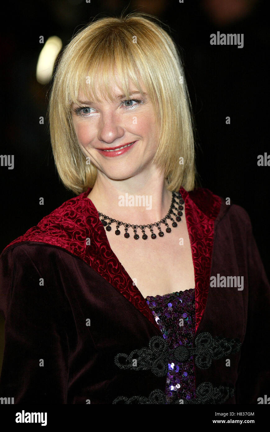 picture Jane Horrocks
