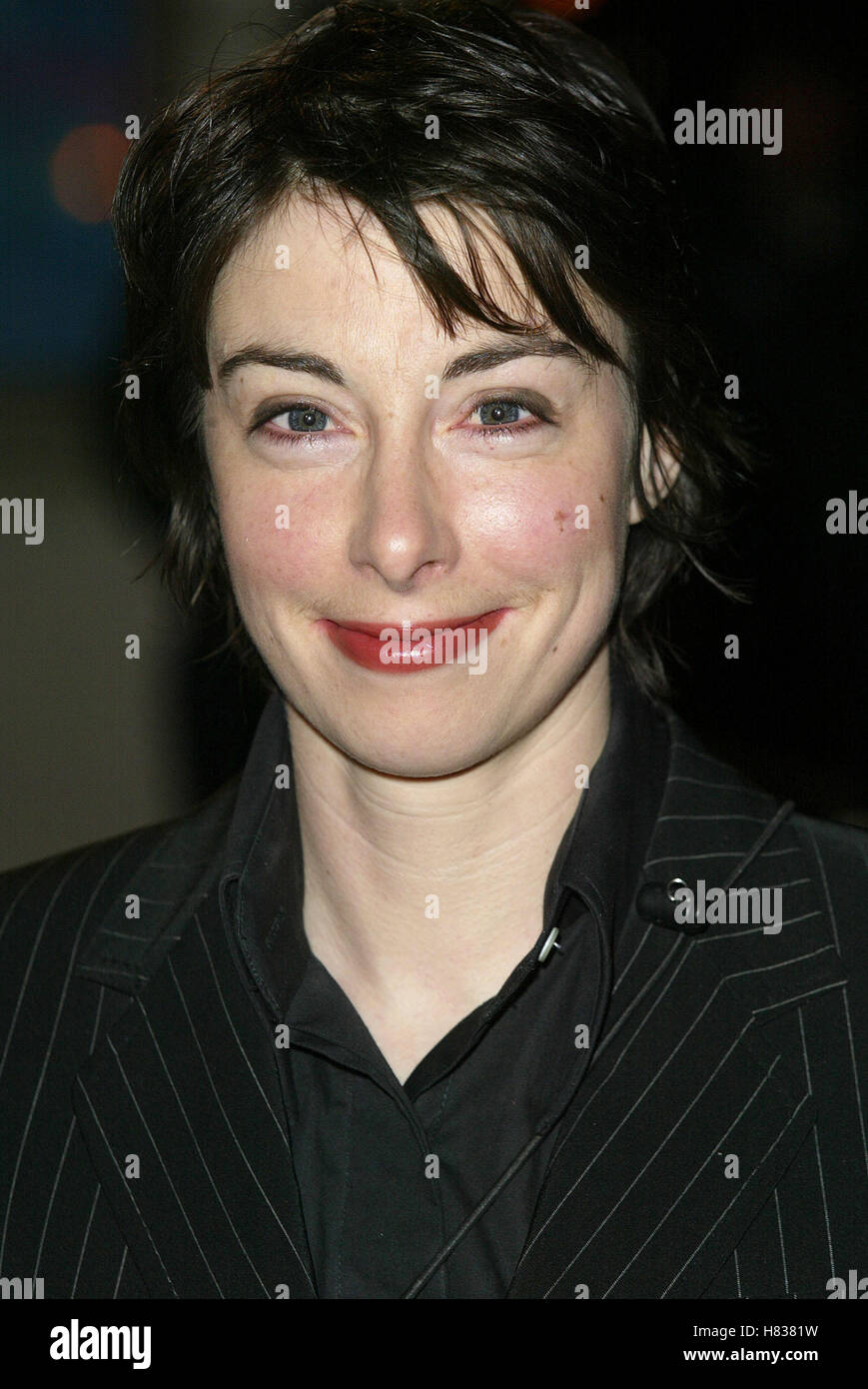Pictures Sue Perkins nudes (37 photo), Tits, Hot, Boobs, cameltoe 2006