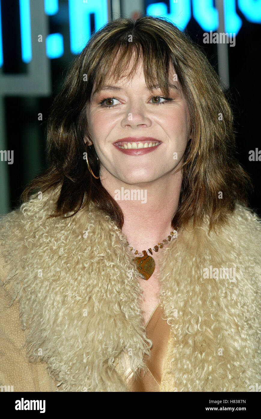 Josie Lawrence nudes (45 pictures) Tits, Facebook, butt