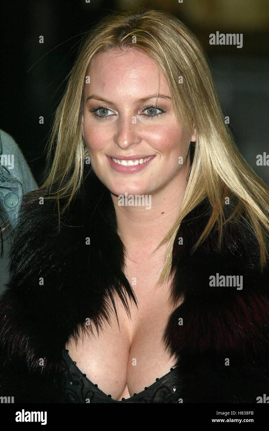 Joanna Taylor Nude Photos 49