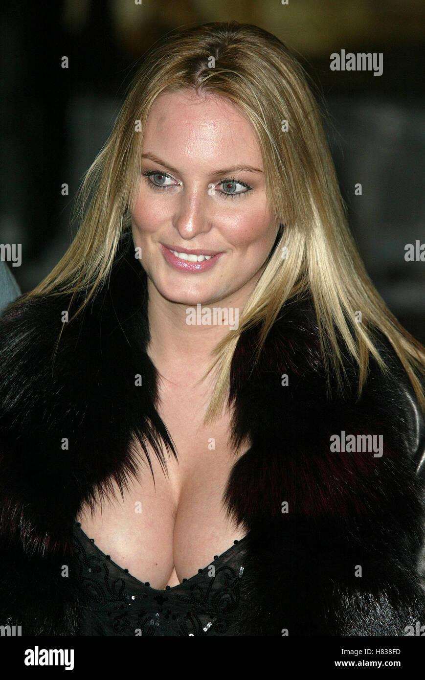 Joanna Taylor Nude Photos 87