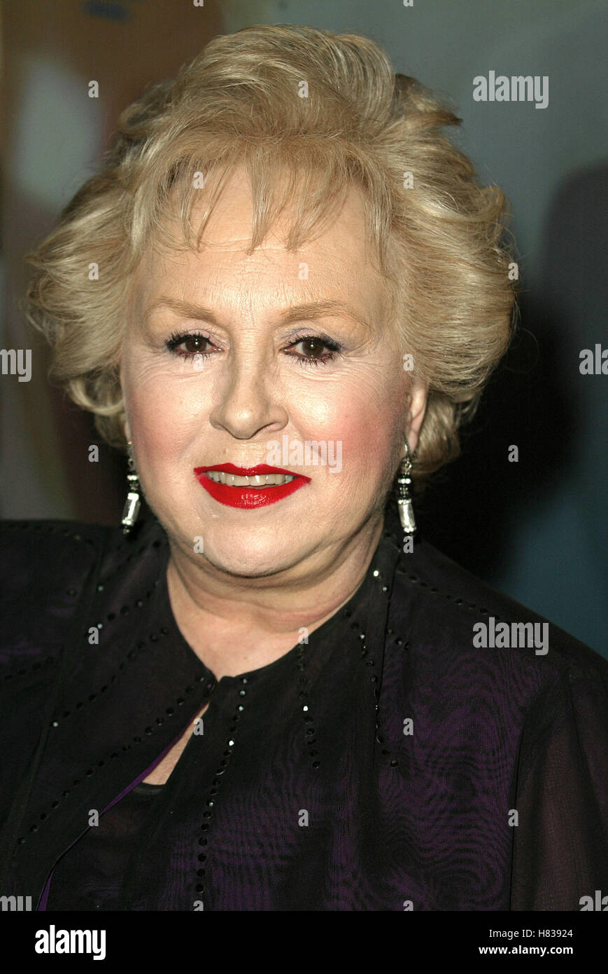 Doris Roberts nude (47 foto and video), Sexy, Paparazzi, Feet, see through 2018