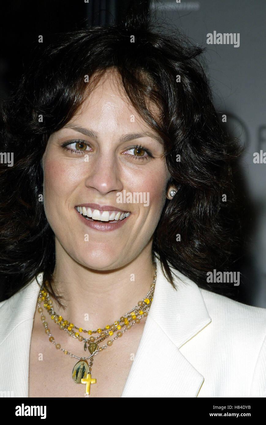 Sadie Frost (born 1965) Porn pic Chryssie Whitehead,Daniela Poggi