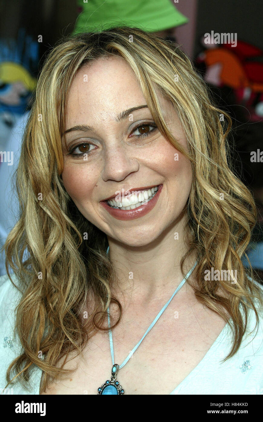 Young Tara Strong naked (23 photos), Tits, Cleavage, Twitter, butt 2006