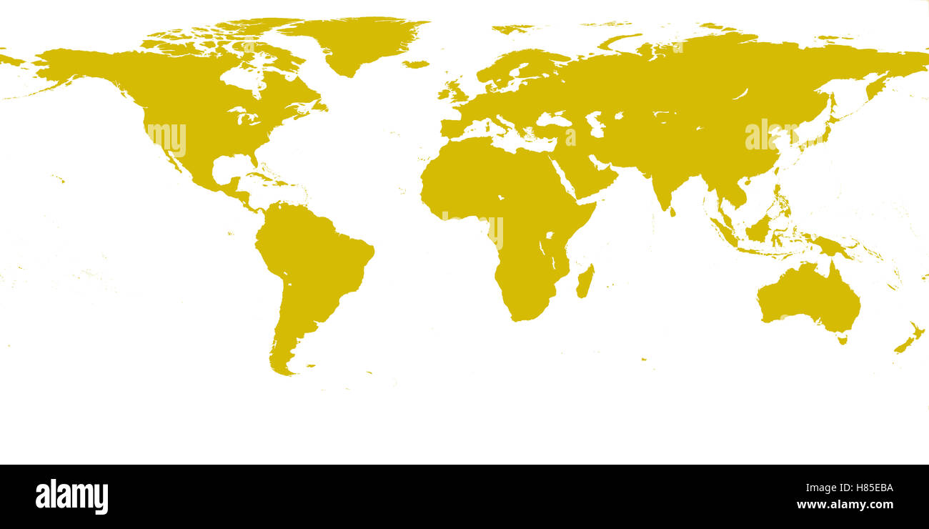 Gold texture world map design best for texturing in 3d programs gold texture world map design best for texturing in 3d programs gumiabroncs Images