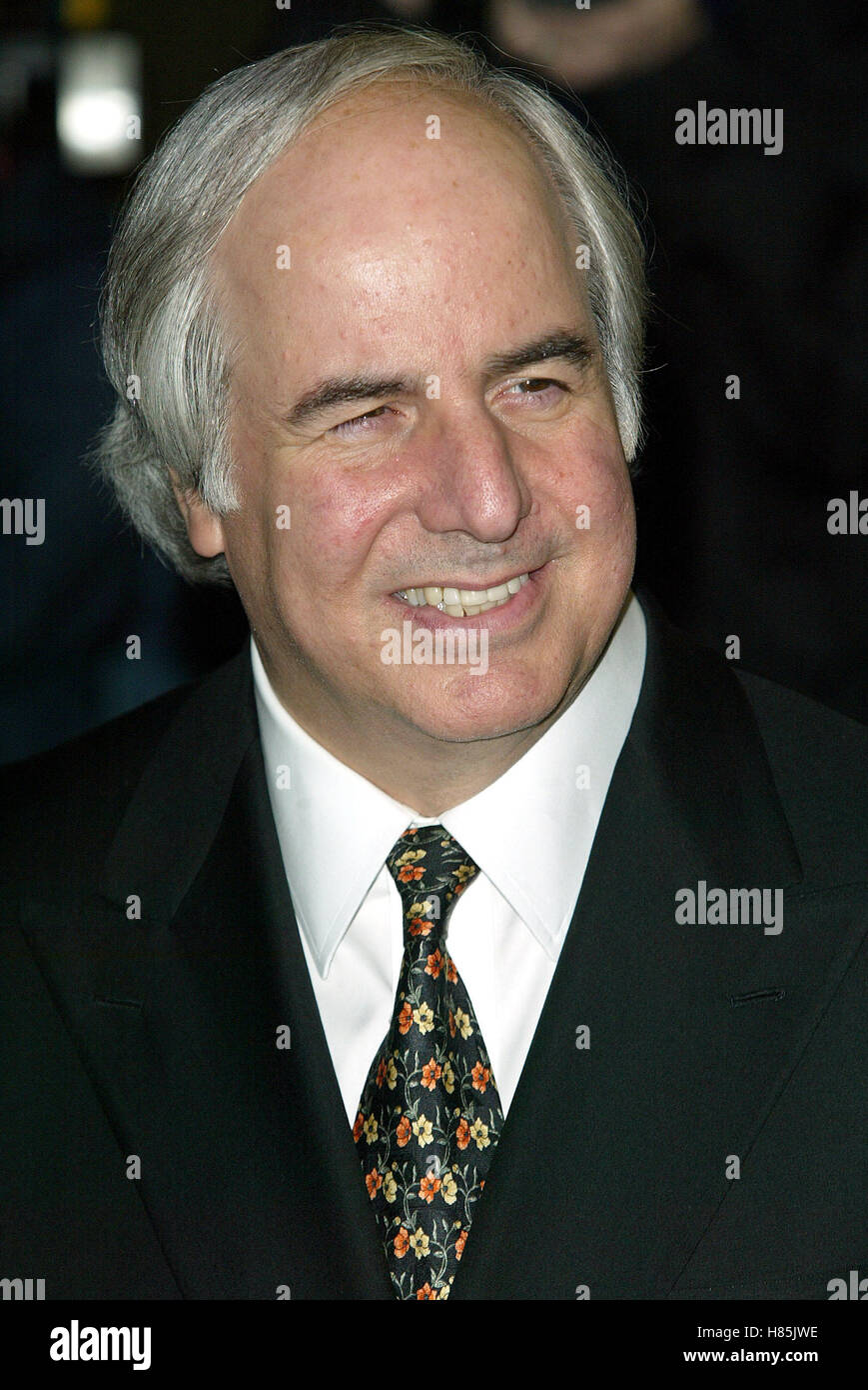 frank abagnale - photo #16