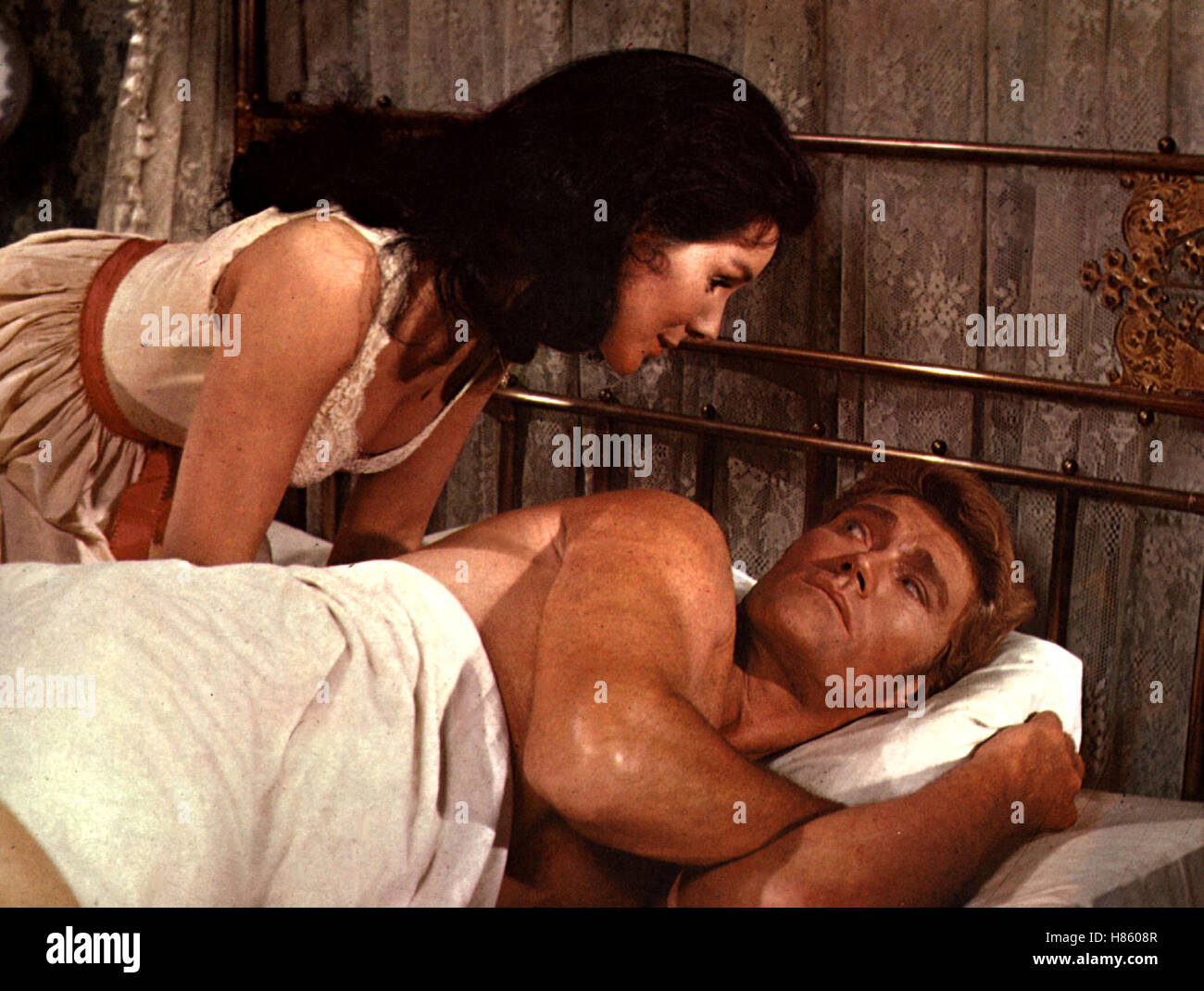 with chuck connors stock photos with chuck connors stock images page 2 alamy. Black Bedroom Furniture Sets. Home Design Ideas