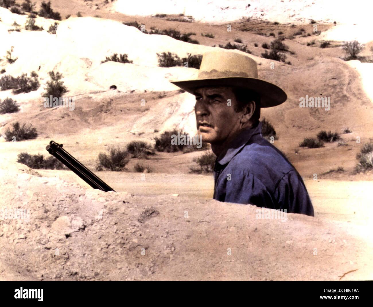 Texas Desperados W Estern Sheriff Gid George Montgomery Hat Stock Photo Alamy