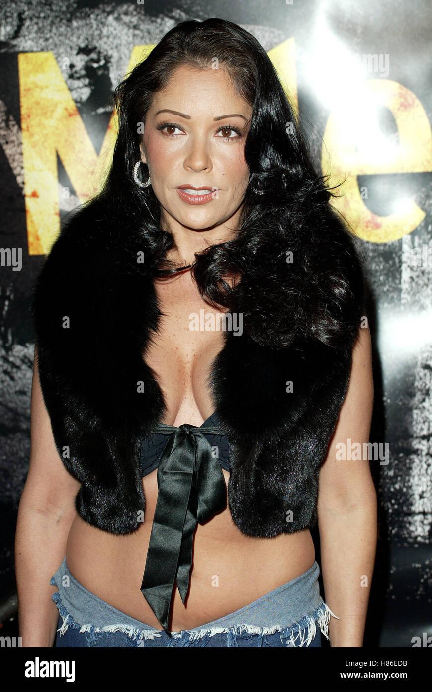 Apollonia Kotero nudes (55 photos), Topless, Cleavage, Feet, cleavage 2020