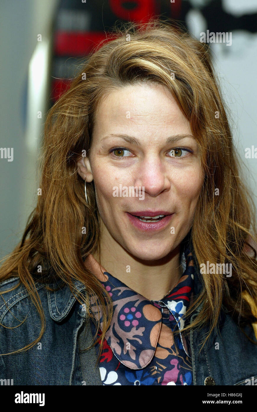 Lili Taylor nude (96 photo), leaked Topless, YouTube, underwear 2017