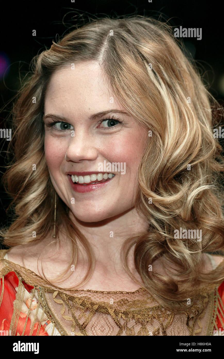 pics Jennifer Hall