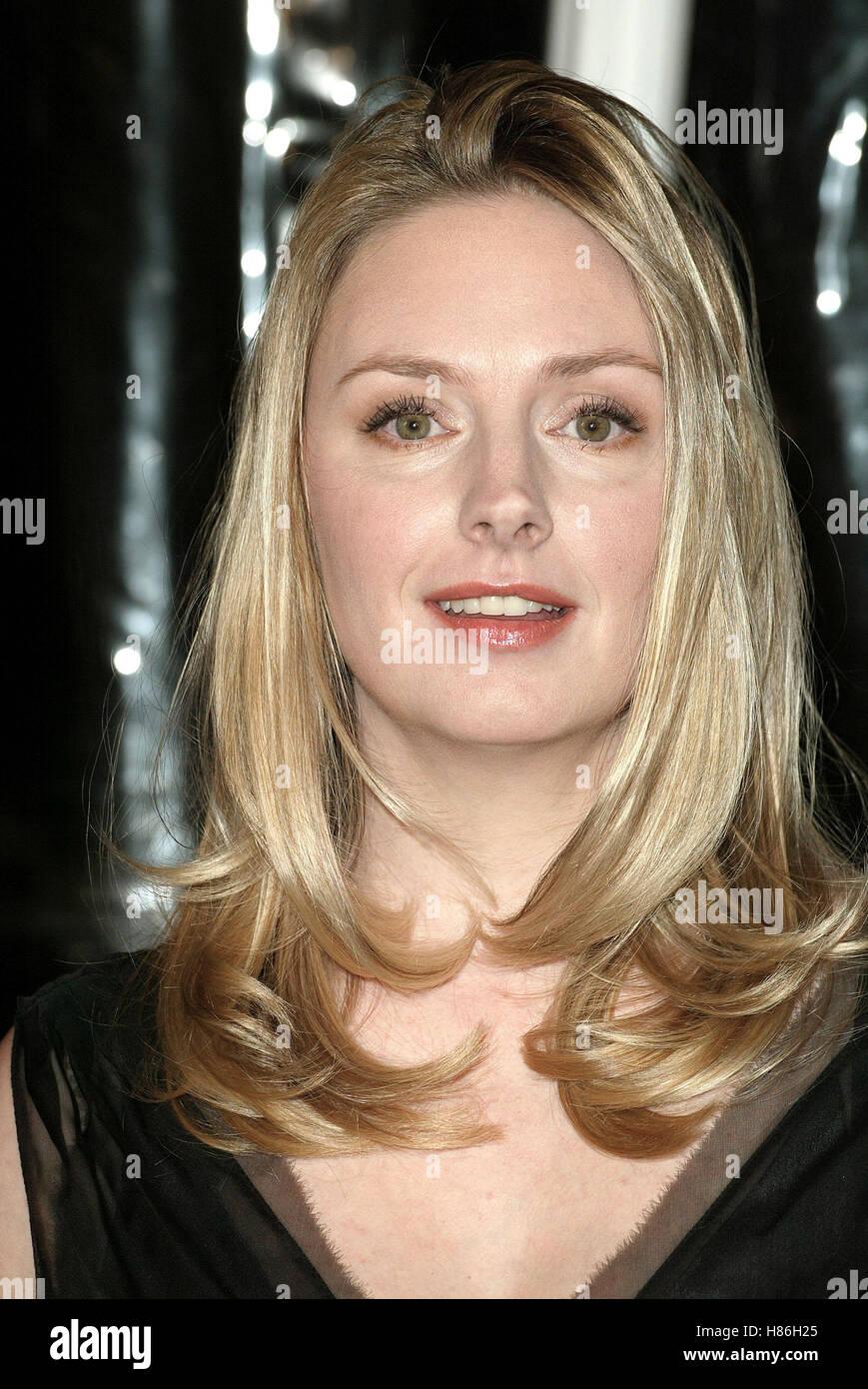 Alison Bell (actress),Ana Mulvoy-Ten (born 1992) Porno video Jasmin Savoy Brown,Aubrey Graham