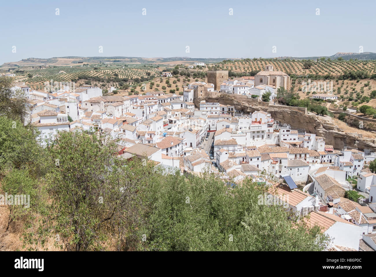Chatear en Cádiz
