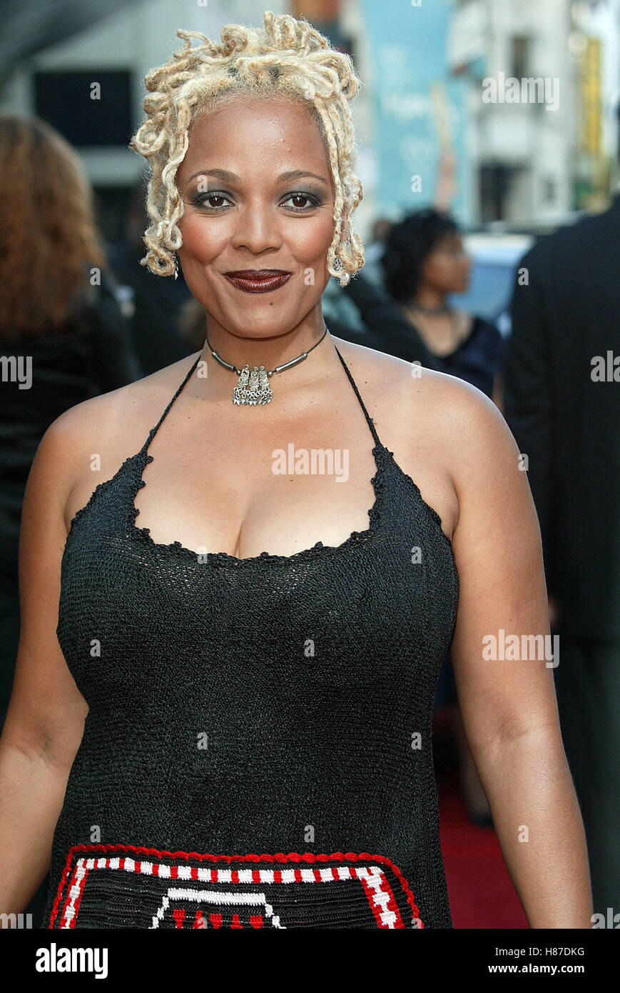 Kim Fields Kim Fields new images