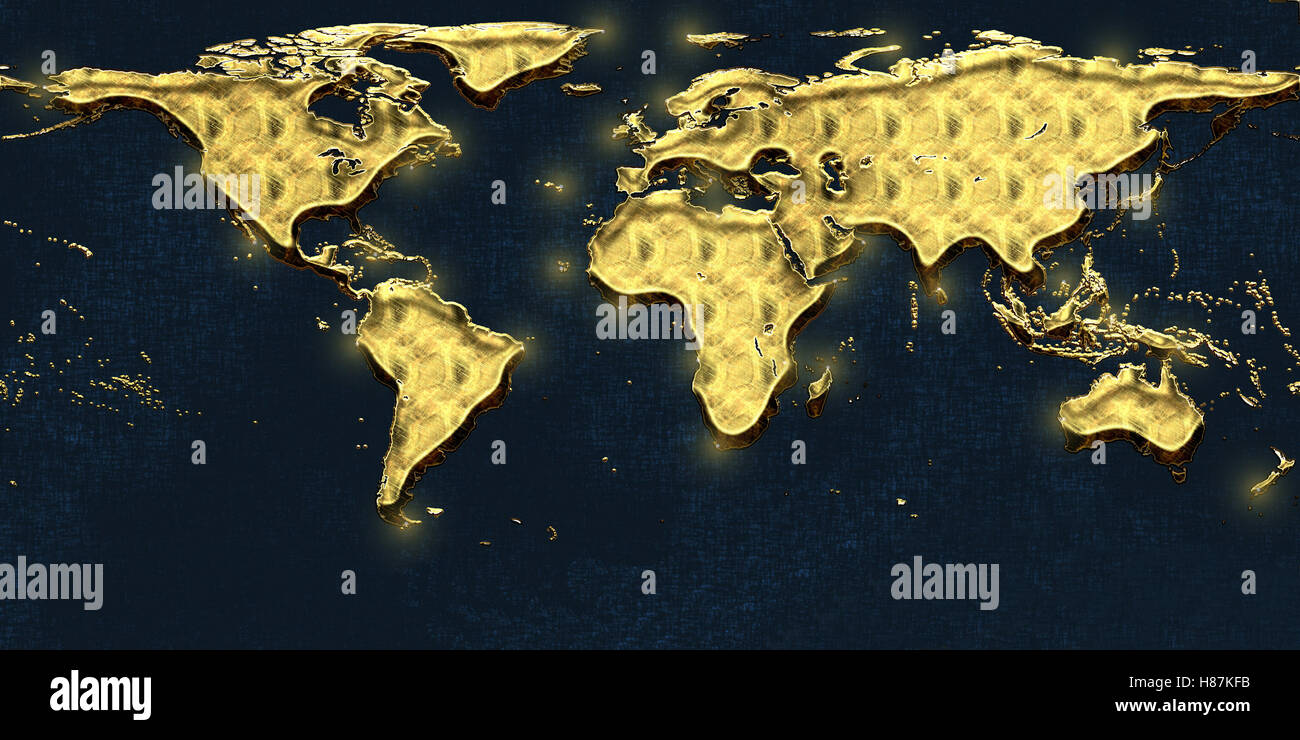 Gold texture world map design best for texturing in 3d programs gold texture world map design best for texturing in 3d programs gumiabroncs