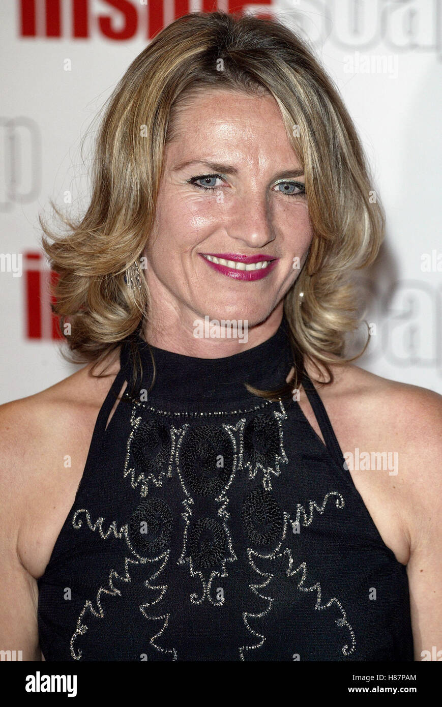 Robyn Moore (British actress)