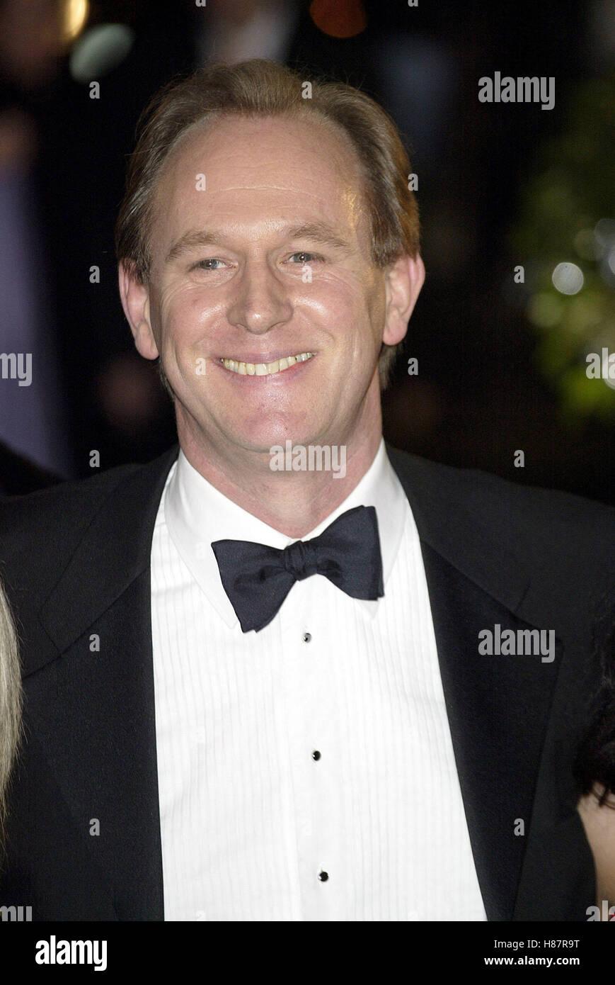 Peter Davison (born 1951)