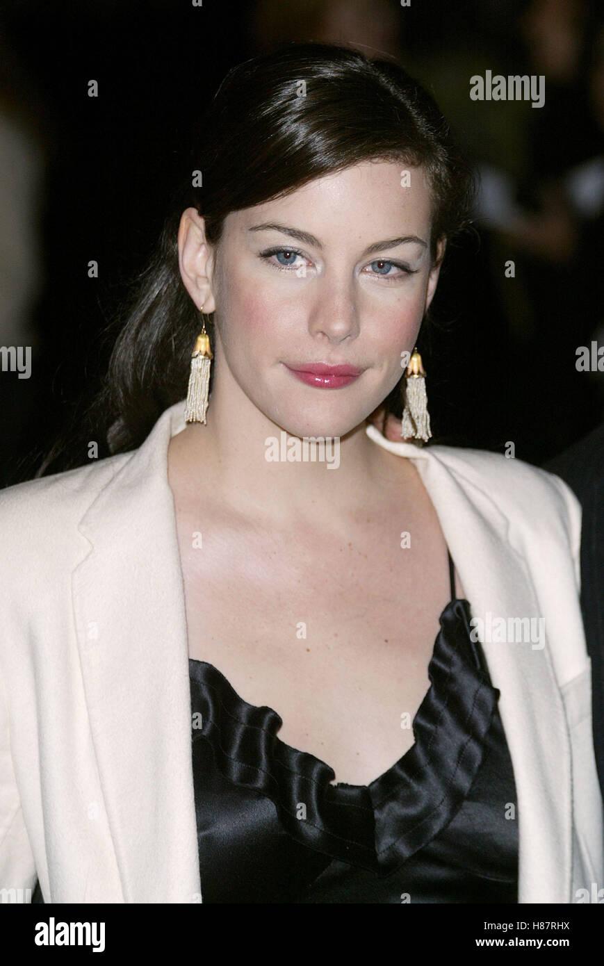 Toni Hudson,Eugenia Silva 2 1998-1999 Porno clip Shamita Shetty,Neal Bledsoe