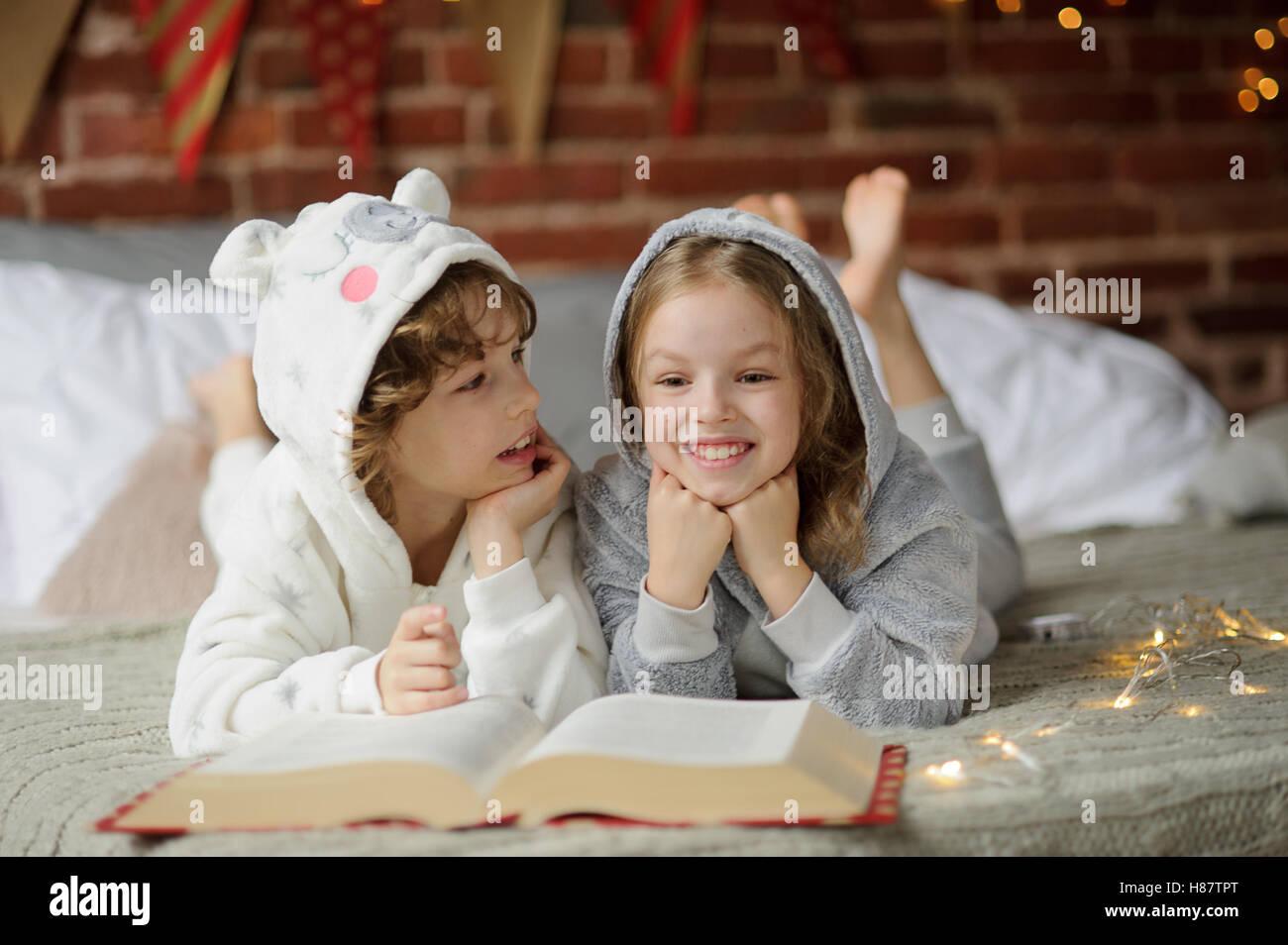 fantastic tales stock photos  u0026 fantastic tales stock