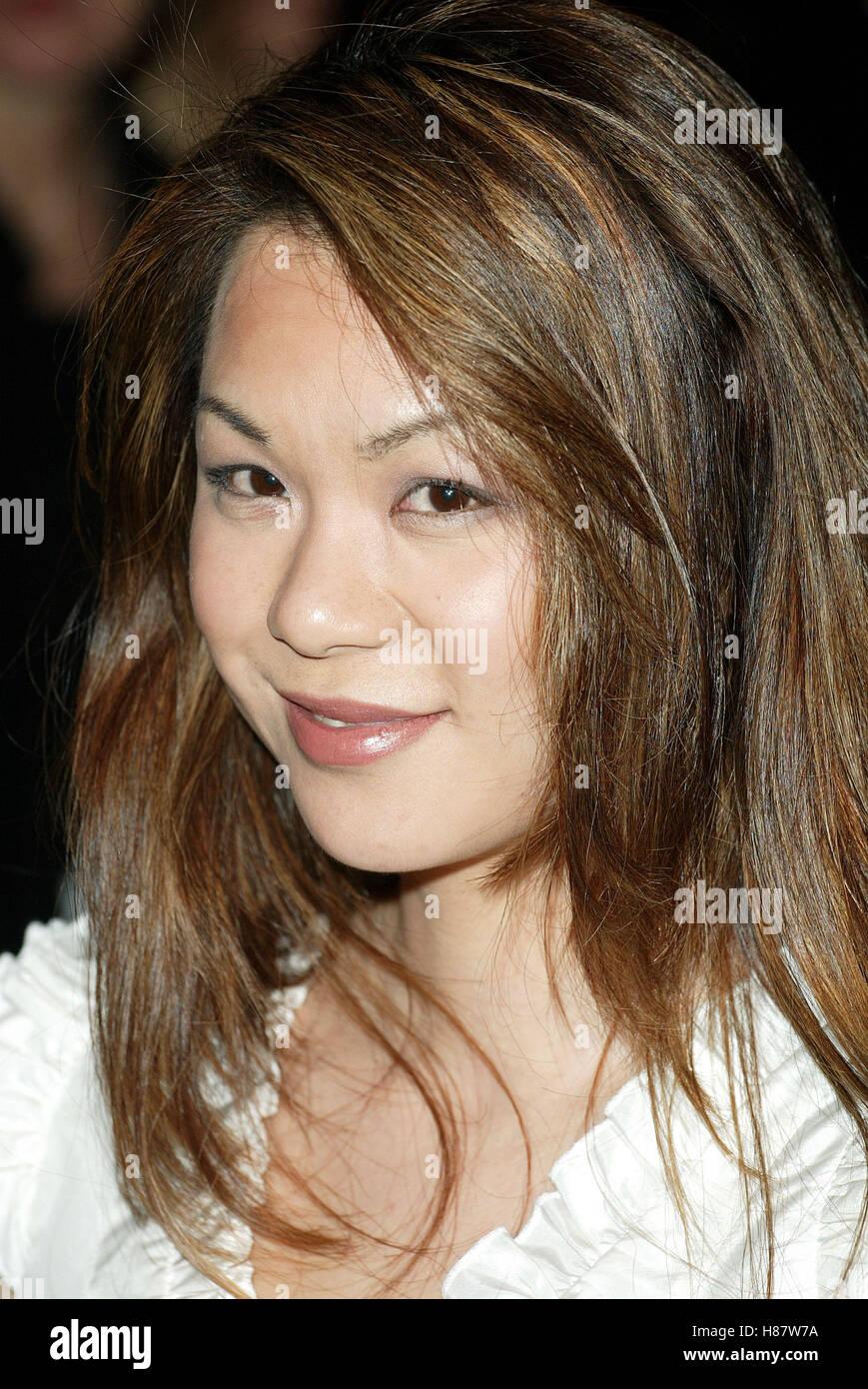Samantha Quan Nude Photos 17