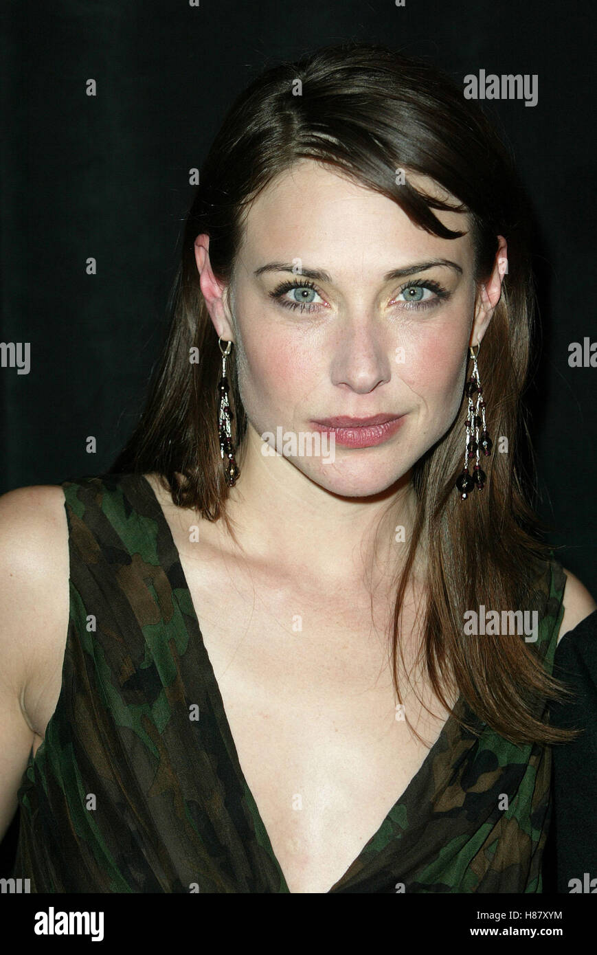 Snapchat Claire Forlani nude (32 photos), Ass, Fappening, Twitter, legs 2020