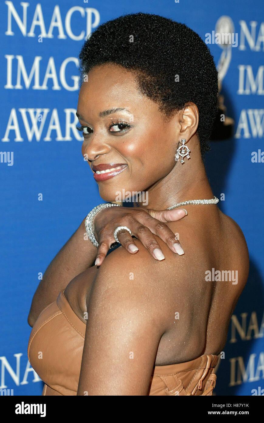 N'Bushe Wright nude (66 images) Topless, YouTube, panties