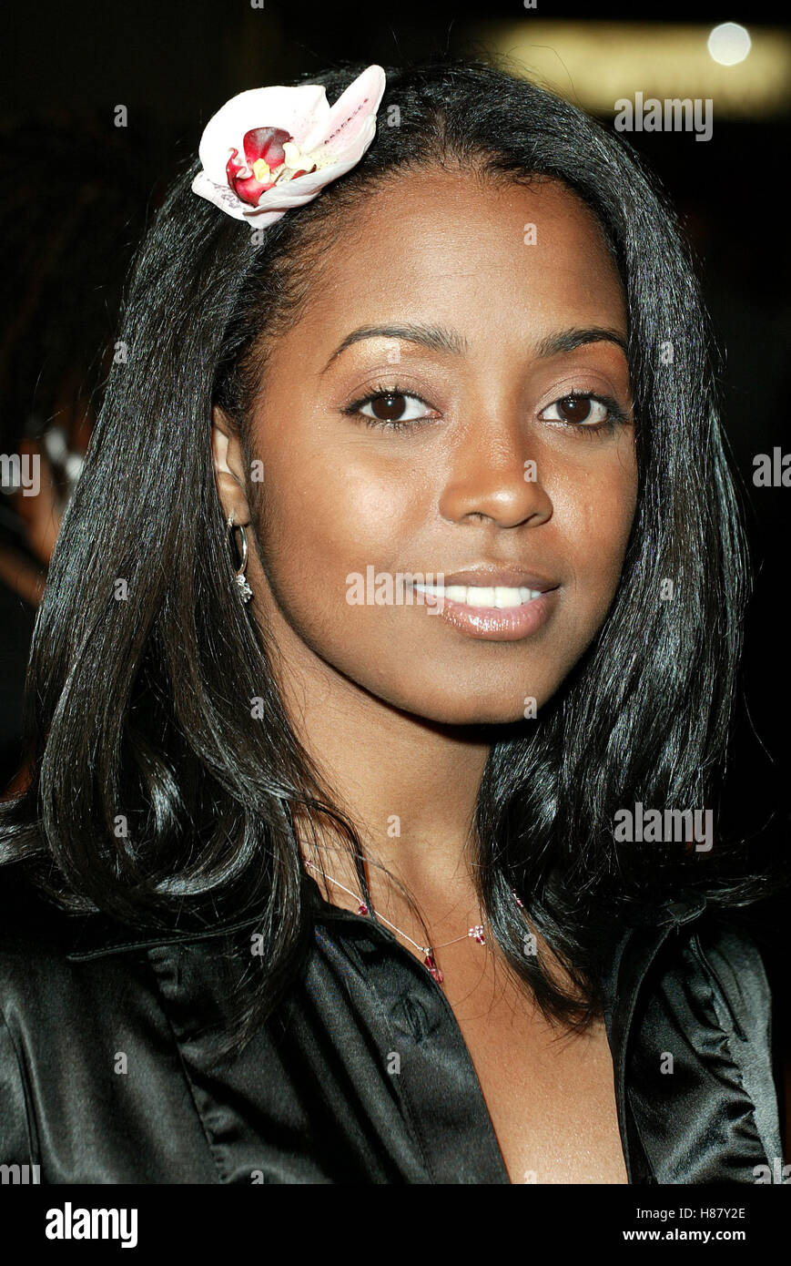 Keshia Knight Pulliam Keshia Knight Pulliam new images