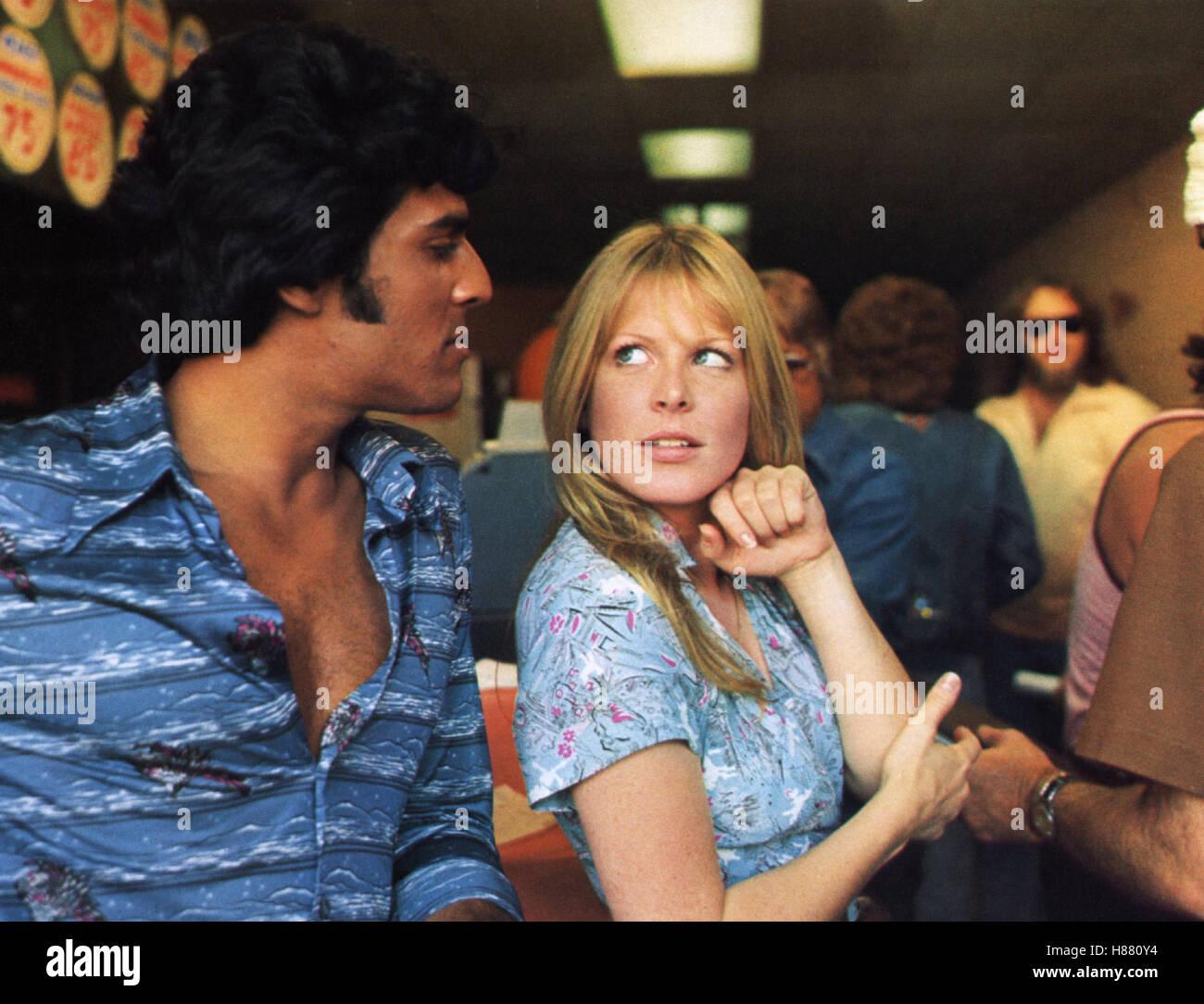 T Heffron Stock Photos & T Heffron Stock Images - Alamy