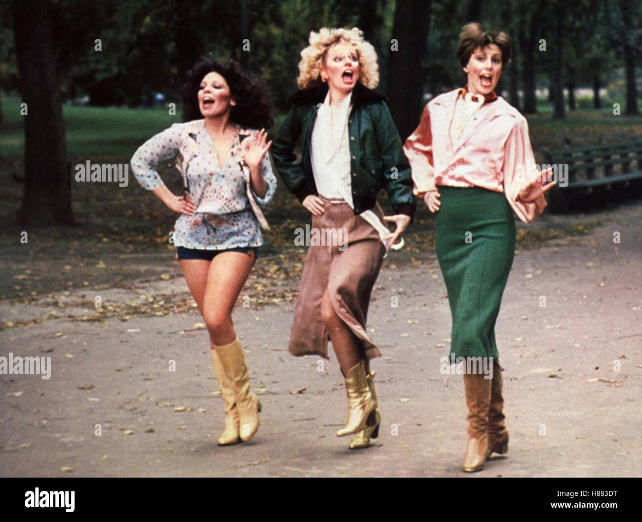 Paula Bauersmith,Diane Stevenett Hot pics Caroline Williams,Liv Tyler