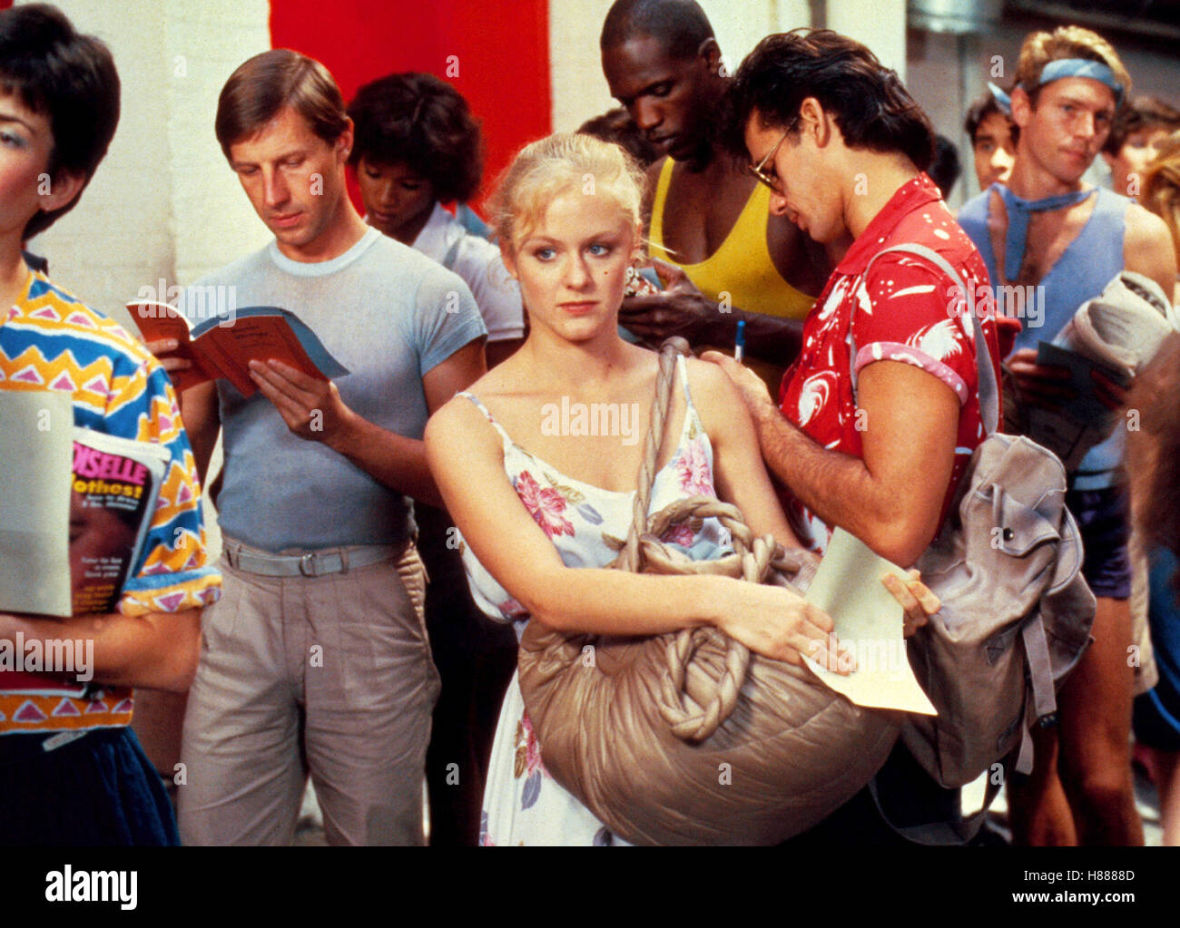 Nell Feeney Porn picture Autumn Reeser,Gloria Shea