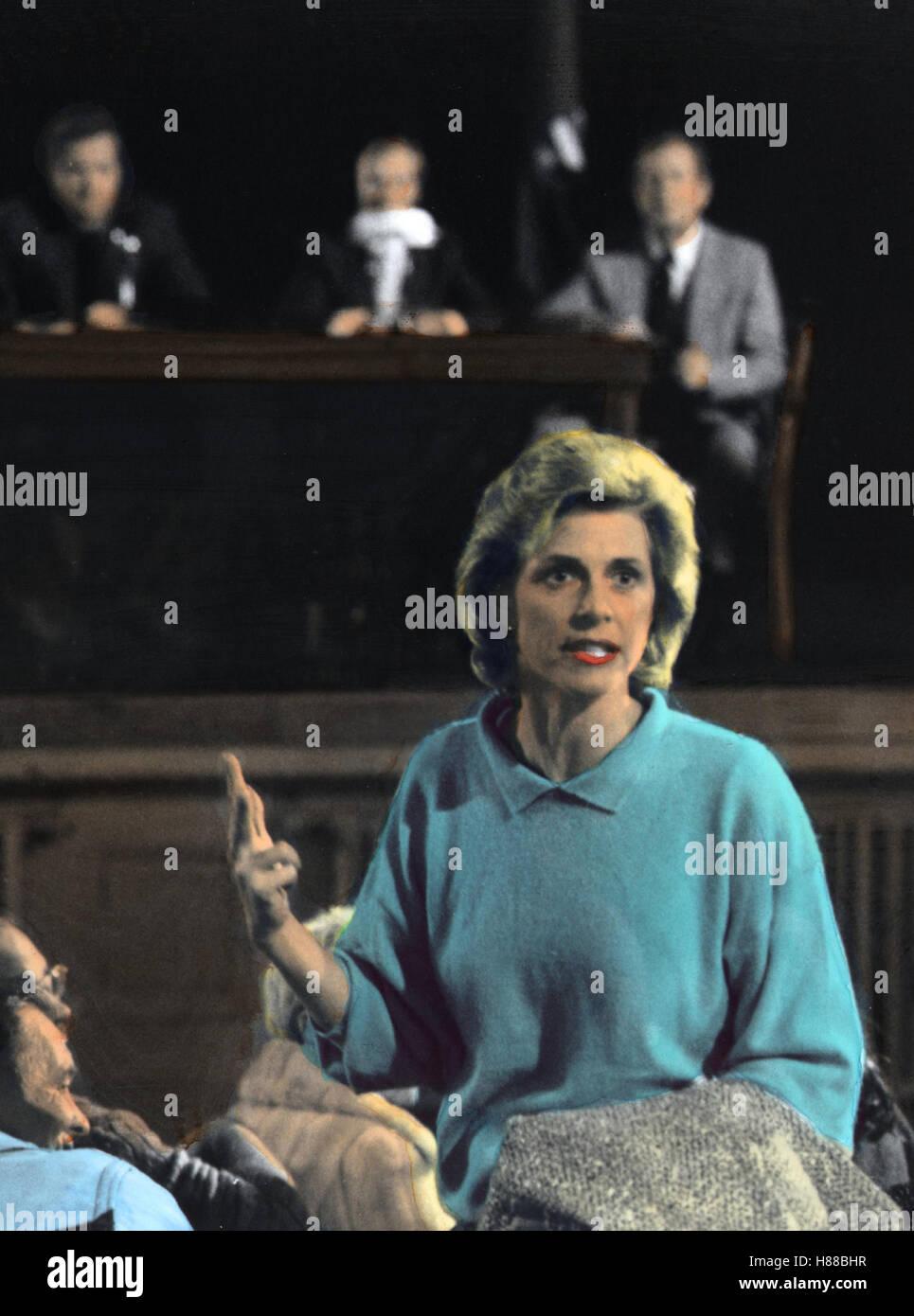 Ming-Na Wen,Wilma Pelly Sex archive Solenn Heussaff (b. 1985),Julianne Buescher
