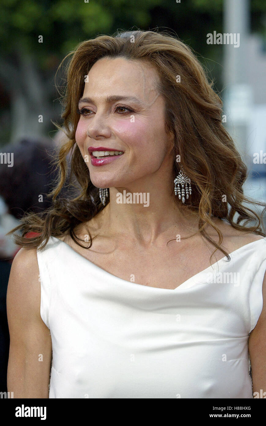 Pictures Lena Olin nude photos 2019
