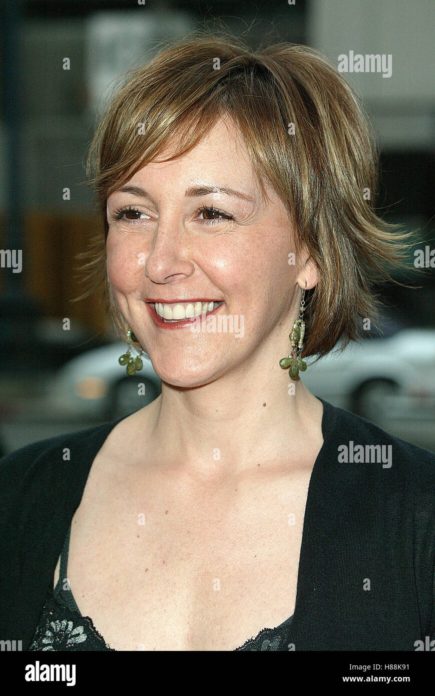 Cynthia Stevenson naked (96 foto and video), Pussy, Fappening, Feet, legs 2015