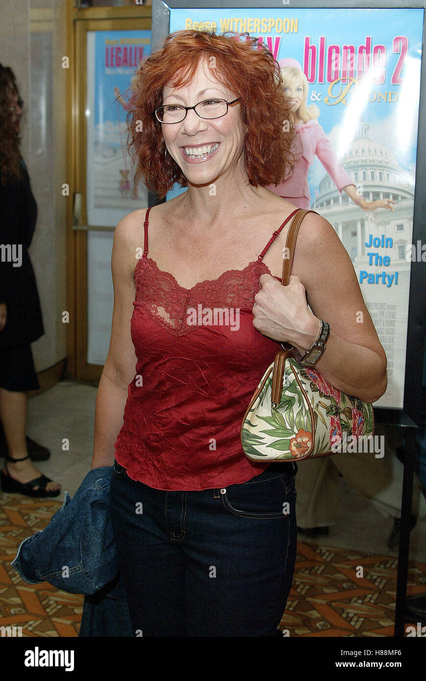 Communication on this topic: Mary Wiseman (actress), mindy-sterling/