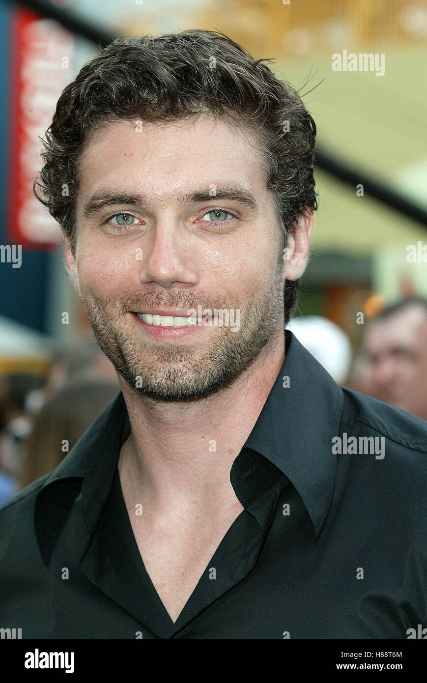 Anson Mount High Resolution Stock Photography And Images