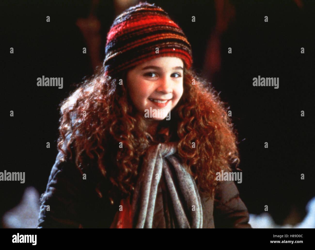 Curly Sue Ein Lockenkopf Sorgt Für Wirbel Curly Sue Usa