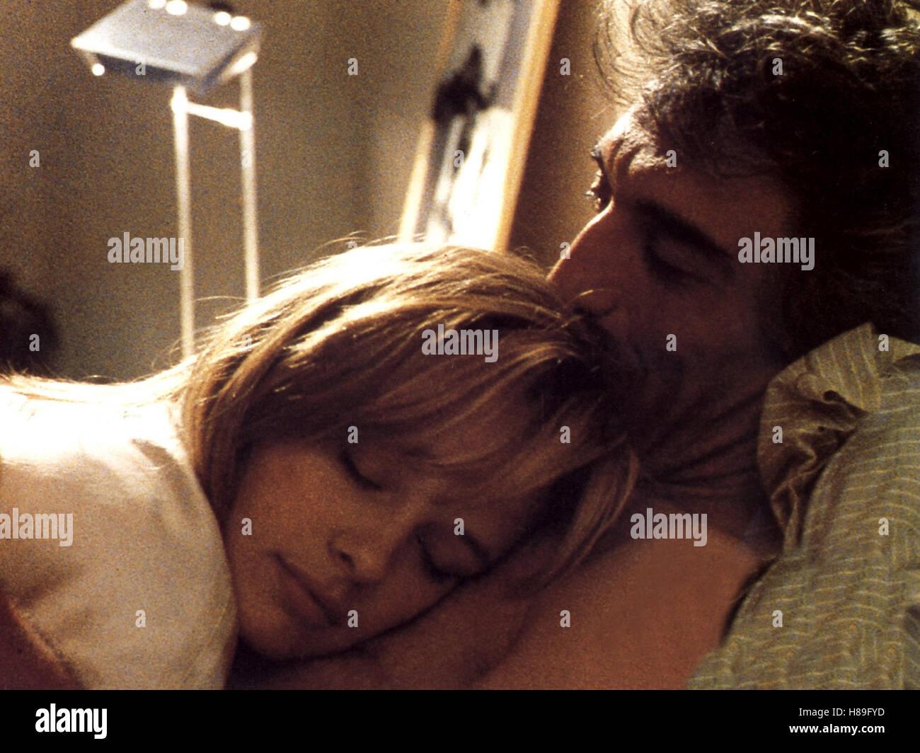 Anais Jeanneret Photo Lui preuve stock photos & preuve stock images - alamy