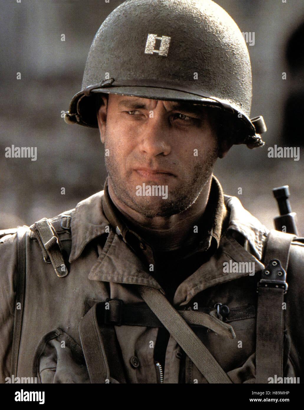 Der Soldat James Ryan Streamcloud