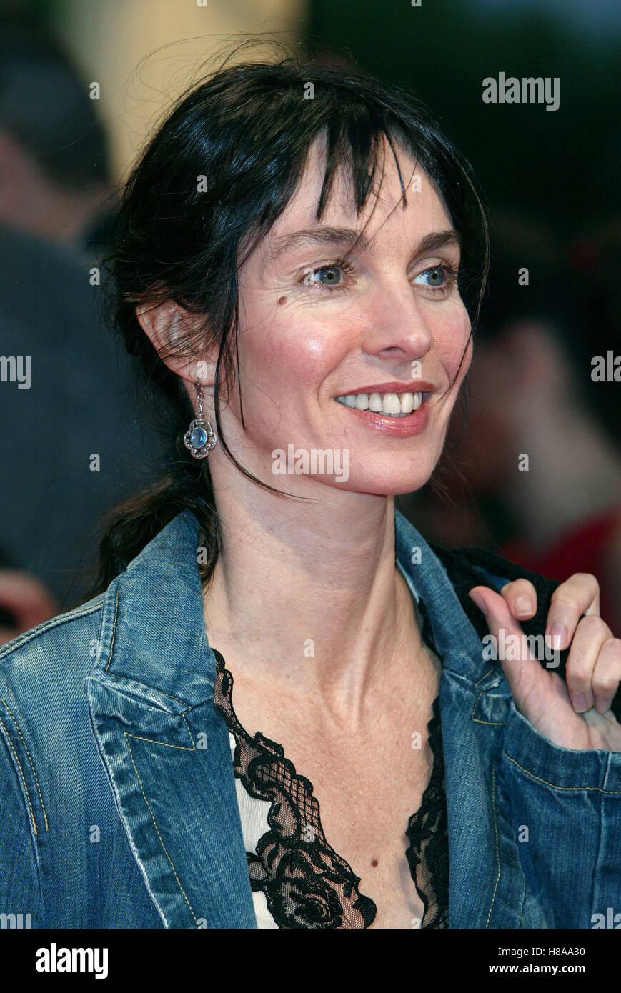 Anne Parillaud Nude Photos 83